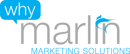 whyMarlin | YMCA Marketing Experts | Big Marlin Group Marketing