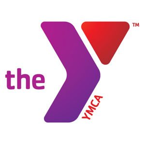 Testimonials | YMCA Logo | YMCA of Greater WIlliamson County | whyMarlin