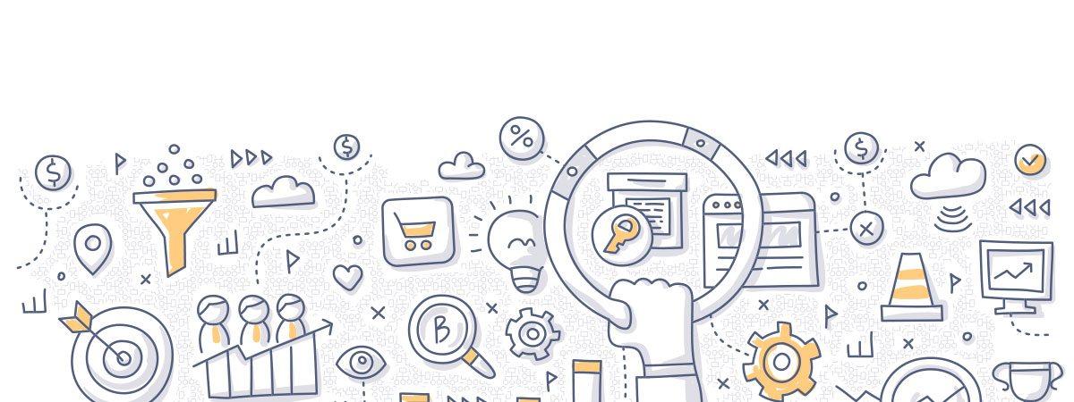 Website Optimization | YMCA Marketing Experts | whyMarlin